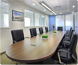 Panna Group Of Companies India