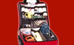 Medical Equipment Manufacturer India